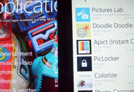 Unofficial Windows Phone 7 Updating method available