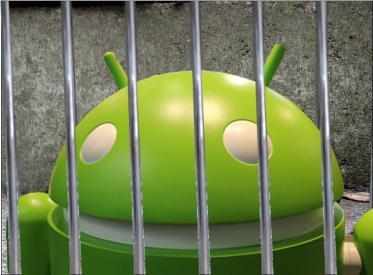 wpid android in jail behind bars.jpg
