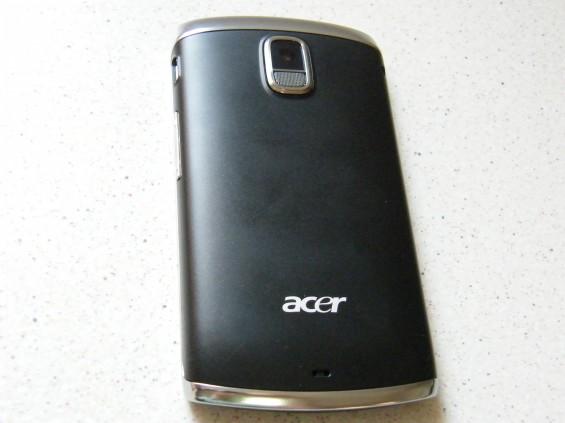 DSCF1890