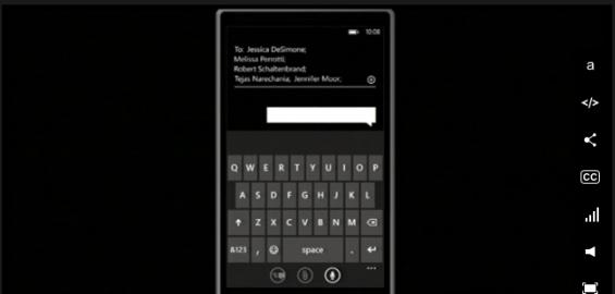 Screen shot 2011 05 24 at 15.08.41