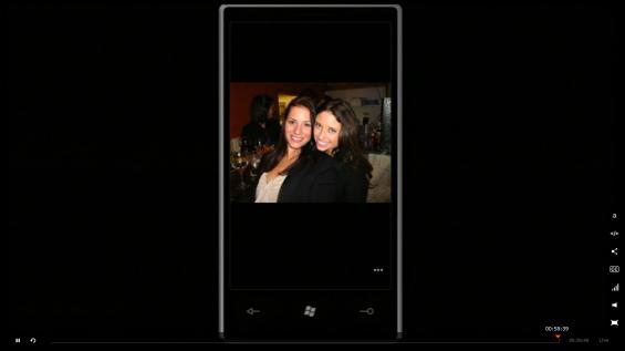 Screen shot 2011 05 24 at 15.18.07