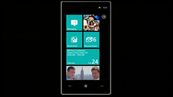 Screen shot 2011 05 24 at 15.20.36