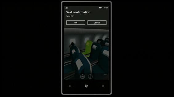 Screen shot 2011 05 24 at 15.24.43