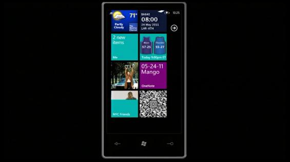 Screen shot 2011 05 24 at 15.25.33