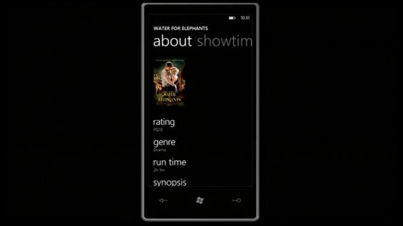 Screen shot 2011 05 24 at 15.31.40