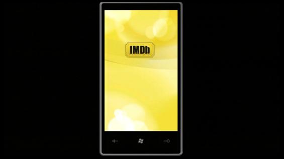 Screen shot 2011 05 24 at 15.32.07