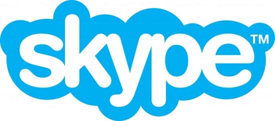Microsoft grab Skype   The details