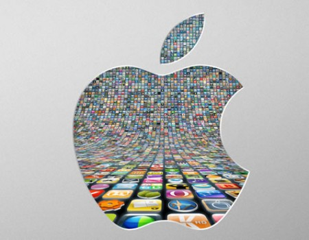 iOS5 to be unveiled on Monday