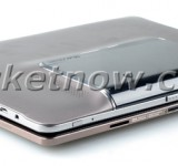 Asus PadFone   A Tablet and Smartphone make sweet love