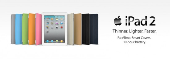 iPad 2 Mini Review