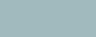 pastelteal