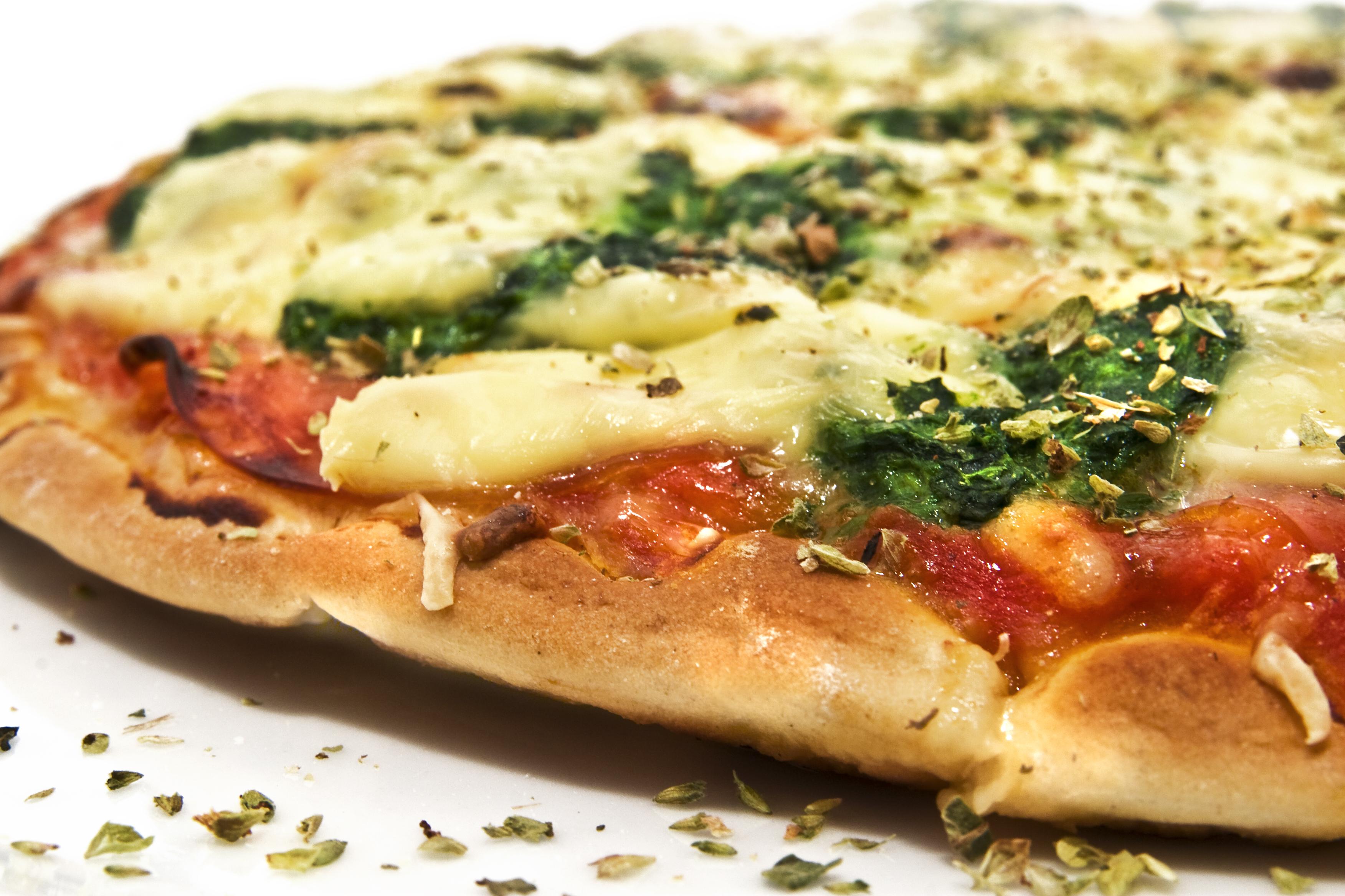 pizza111