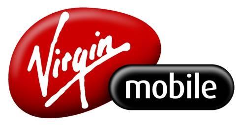 virgin mobile logo 01