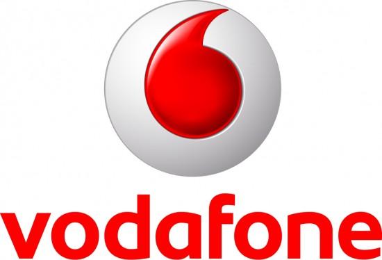 Vodafone see profits rise 10%