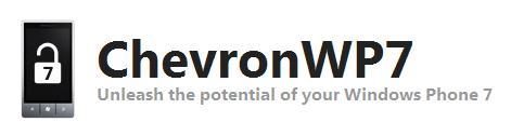 ChevronWP7 2