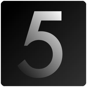 Mystery iOS5