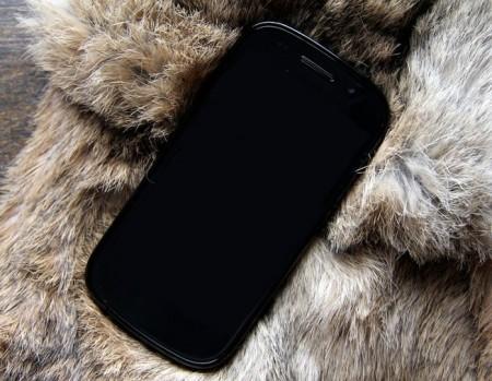 Nexus 3, the latest rumours....