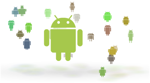 android marketplace paid apps 1