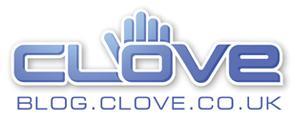 clove