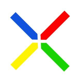 google phone nexus one logo symbol