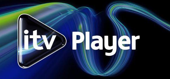 itvplayer234