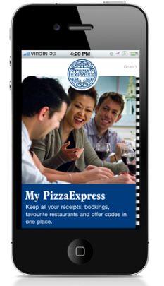 pizzaexpressiphone1