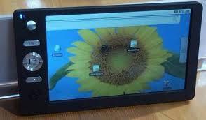 Fancy a £22 tablet ?