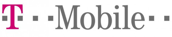 tmobikwrw53
