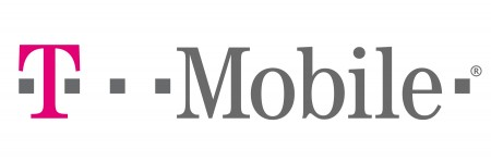 T Mobile to introduce unlimited data packages