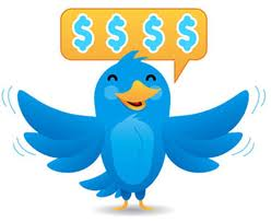 twitter dollar