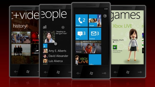 windows phone 7 series 650x365
