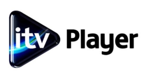 ITV Player hits the App Store