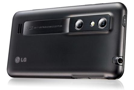 LG Optimus1