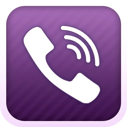 Viber comes to Android