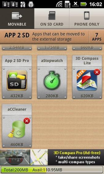 app2sd111