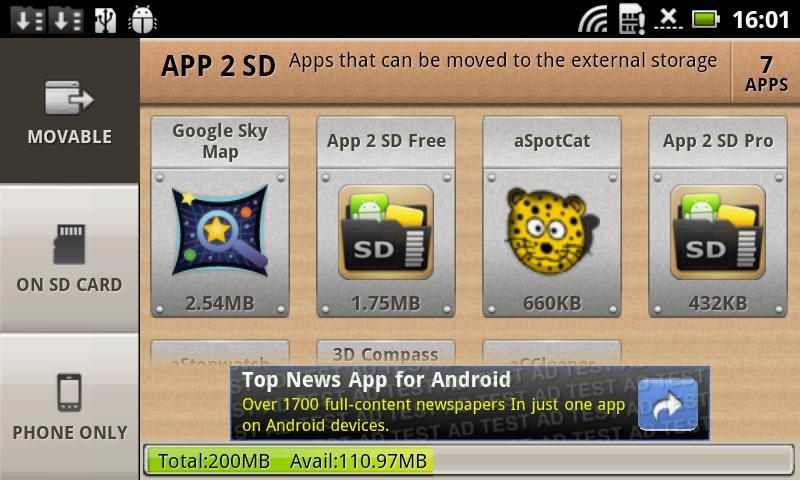 app2sd111a
