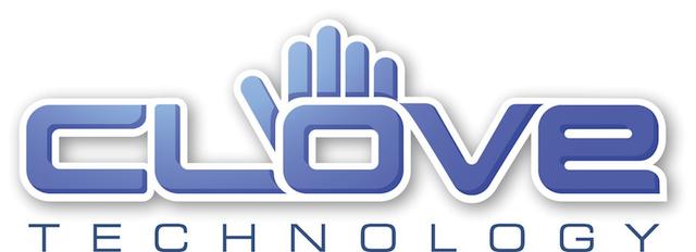 clove1