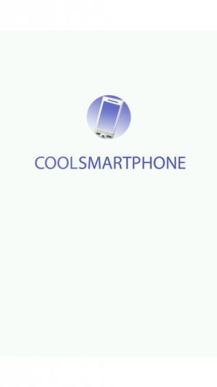 device 2011 07 22 153818