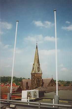 flagpol42