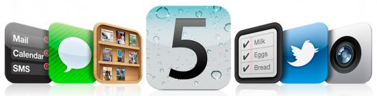 Apple release iOS Beta 4