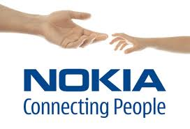 Nokia posts disappointing sales figures for Q2