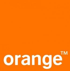New Orange UK Data Roaming Costs
