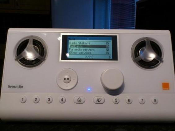 r radio1