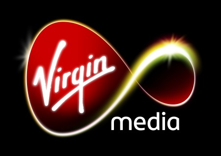 Virgin Media adds Spotify goodness