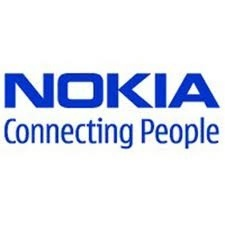 Nokia Closes Developer Forum