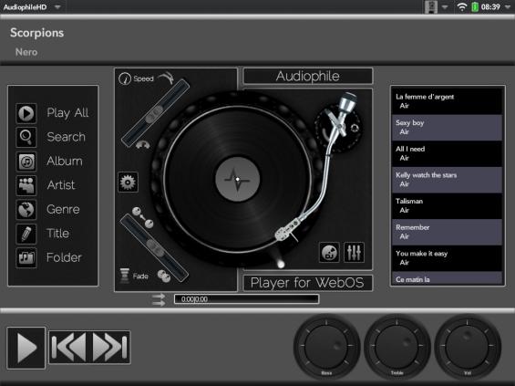 audiophilehd 2011 29 08 083912
