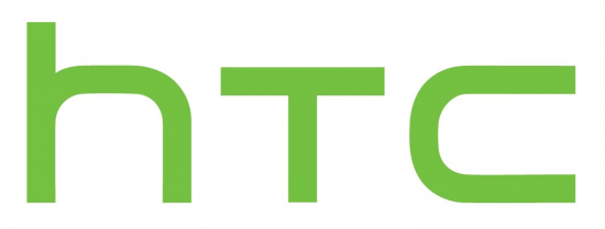 Major HTC Announcement this afternoon