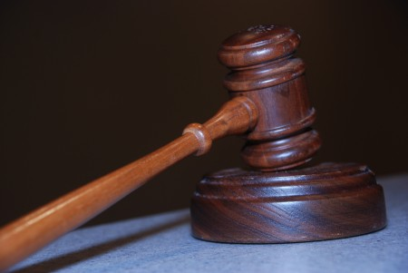 HTC to sue Apple for Patent Infringement