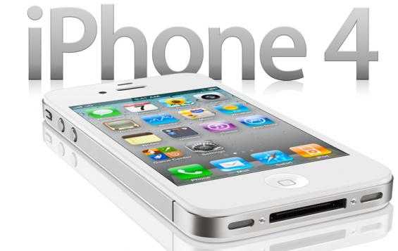 iphone48gb