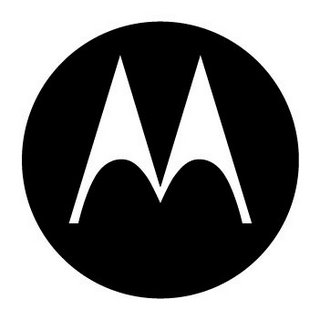 Google to acquire Motorola Mobility